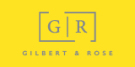 Gilbert & Rose, Leigh-on-sea logo