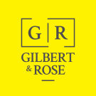 Gilbert & Rose, Leigh-on-sea