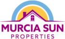 Murcia Sun Properties, Murcia logo