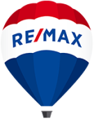 RE/MAX Creative , Crete logo