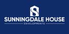 Sunningdale House Developments logo