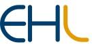 Essex Homes & Lettings, Chelmsford branch logo