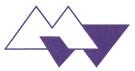 Moult Walker Surveyors Limited, Bishop's Stortford branch logo