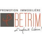 BETRIM - SCI NANT-FRENEY, Haute_Savoie logo