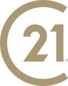 Century 21 Salm Immobilier, Salies de Bearn logo