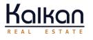 Kalkan Real Estate, Antalya logo