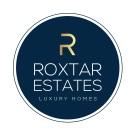 Roxtar Esates SL, Malaga logo