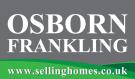 Osborn Frankling, Steyning logo