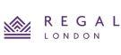 Regal London logo