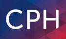 CPH - Commercial, Yorkshire branch logo