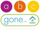 ABC Gone Ltd, Ilford details