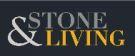 Stone & Living, Lyon logo