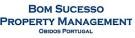 Bom Sucesso Property Management, Caldas da Rainha logo