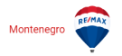 PEARL REMAX, Podgorica logo