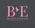 Baker Estates Essex Limited , Feering logo