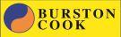Burston Cook, Burston Cook logo
