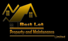 Best Let Property and Maintenance Limited, Hitchin branch logo