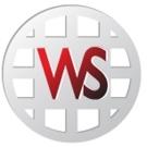 West Surrey Lettings, West Byfleet logo