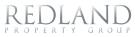 The Redland Property Group Ltd, Harlow logo
