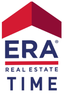 Era Time Real Estate, Karaoglanoglu logo