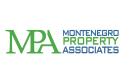 Montenegro Property Associates D.o.o, Kotor logo
