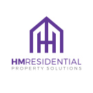 HM Residential, Fenham