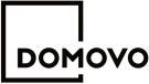 Domovo, Domovo (Re-lets) branch logo