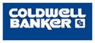Coldwell Banker Mondatta Real Estate, Mougins logo