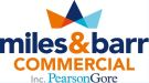 Miles & Barr Commercial