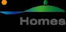 Coast & Country Homes Lda, Quarteira logo