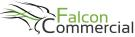 Falcon Commercial, Honiton