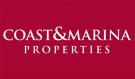 Coast & Marina Properties, Deganwy details