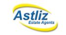 Astliz Estate Agents, Santiago del Teide logo