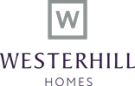 Westerhill Homes Ltd