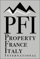 PFI International Ltd, Surrey logo