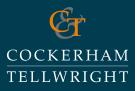 Cockerham & Tellwright, Sunningdale branch logo