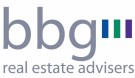 BBG Real Estate Advisers LLP, London logo
