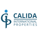 Calida International Properties, Murcia logo