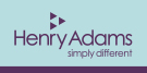 Henry Adams Commercial , Henry Adams Commercial  logo