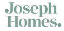 Joseph Homes details