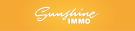 Sunshine Immo, Malaga logo