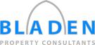 Bladen Property Consultants, Chepstow logo