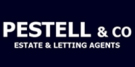 Pestell Estate Agents, Bishops Stortford logo