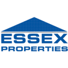 Essex Properties Limited, South Woodham logo