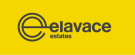 Elavace Estates, Liverpool logo