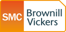 SMC Brownill Vickers, South Yorkshire