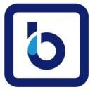 Blue Square SAS, Alpes Maritimes logo