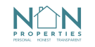 N & N Properties, London logo