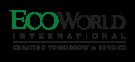 EcoWorld London logo