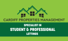 CARDIFF PROPERTIES MANAGEMENT LTD logo